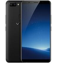 国产OPPOR11s手机全面屏1:1R11s手机全网通4G4G+64Gr11手机图片