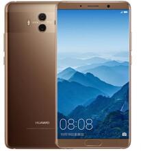 6寸华为mate10(HUAWEI)华为mate10pro手机全面屏移动全网通6G+64G1300万像素图片