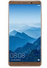 华为Mate10手机4GB/64GB1比1移动联通4G手机华为Mate10双网通4G图片