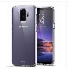 6.2寸三星S9+proplus6GB+128GB4G手机三星原装全面屏5200毫安图片