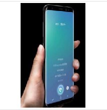 6.2英寸+手机64G三星S9plus4G手机全面屏三星s9+手机三星S9plus手机图片