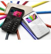 超薄卡片手机魔音通话蓝牙拨号变声男声变女生卡片魔音手机图片