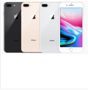 plus6G/256G三卡智能手机苹果原装屏三卡三待智能手机-苹果原装电
