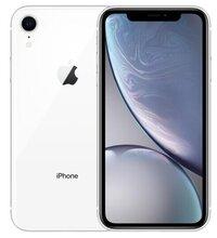 6.1寸iPhoneXR4G+64GB苹果原装屏移动联通电信4G手机双卡双待全网通4G图片