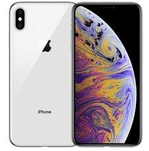 6.5寸iPhoneXSMax手机双卡8G+256GB苹果xsmax原厂屏原厂壳原厂主板组装手机