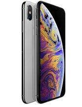 顶配置Apple6.5寸iPhoneXSMax手机金色双卡双待苹果xsmax全网通4G