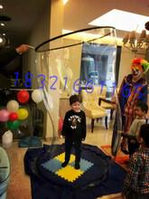 儿童派对策划
