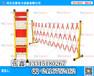 安全围栏型号、安全围栏供应漳州、安全围栏生产厂家