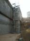 供应联排组合式安全爬梯