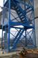 天津速安捷供应PT-XS箱式安全爬梯