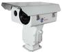 华网智能HW-RCX-160B变焦红外热成像仪
