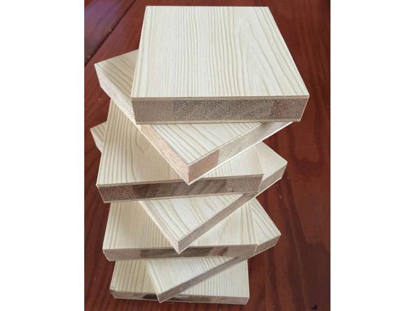 厂家直销定制高档装饰三聚氰胺实木线条欧式装潢必备