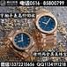 徐州哪里还有回收宝珀手表的地方二手巴黎世家钱包有人回收吗