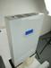 西安新风系统公司天朗度新风系统120-200风量壁挂机