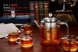 广东玻璃茶具套装经销