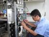 唐山鸣匠变频器维修中心专业精修各大品牌变频器及回收
