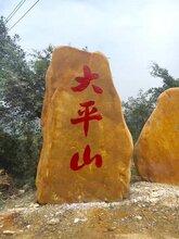 安远草坪石,赣东森游戏主管门牌石图片