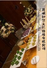 各种酒会晚宴、客户答谢餐会、私人户外BBQ烧烤会、开业餐会。
