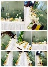 冷餐会、商务酒会、西式草坪婚礼冷餐、庆典冷餐、生日party酒会、私人酒会