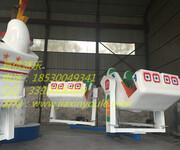供应新疆嘉信游乐新型游乐设备星际探险图片