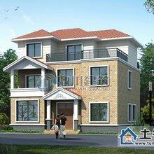 湖南土牛建筑设计