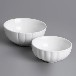 特价批发陶瓷碗,酒店餐具碗定做,景德镇陶瓷饭碗