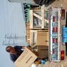 杭州松下焊機總代理,松下焊機總代理總經銷