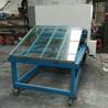 瓷砖压平机