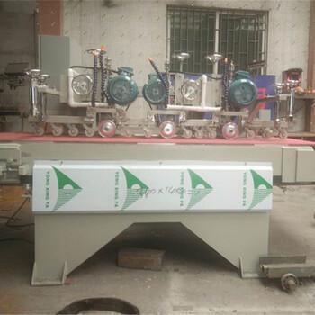 供应远陶瓷砖切割机器全自动瓷砖加工设备价格表