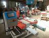 佛山手動數控瓷磚切割機遠陶專業制造