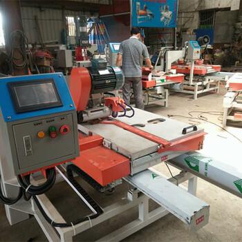 佛山手动数控瓷砖切割机远陶专业制造