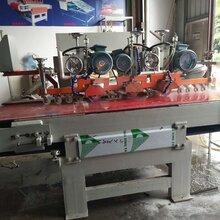 河北1200瓷砖切割机-机械