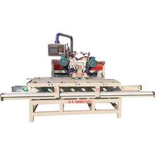 广东瓷砖大板切割机1.8米陶瓷大板切割机岩板加工设备生产厂家