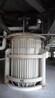 膜式高溫物料冷灰機