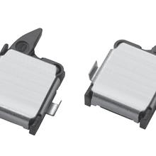 供应OMRON欧姆龙D3SK系列超小型基本开关全新原装