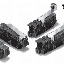 供应欧姆龙D3M-01K1超小型基本开关全新原装图片
