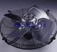 施乐百轴流风机FB056-6EK.4I.V4P型号齐全