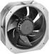 ebmpapst交流风机W2E200-HK38-01价格优惠