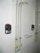 淋浴刷卡機洗澡控制器打卡節水系統工廠專用