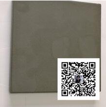 压延微晶板-压延微晶板系列-刮板机微晶板