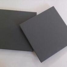 微晶板采购批发市场优质微晶板价格品牌/厂商图片