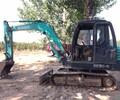 二手挖掘机出售日立挖掘机价格个人转让日立55神钢60挖掘机