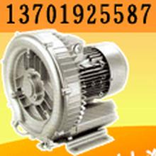專業維修高壓風機中壓離心風機售后服務圖片