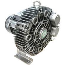 污水曝气风机功率0.85-7.5KW增压泵升鸿高压力风机?#35745;? />                 <span class=