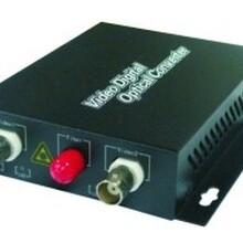 1路视频光端机_视频光端机生产商_海南16路光端机价格图片