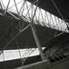 供青海钢结构和西宁钢结构桥梁