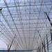 供青海海南網架和海北螺栓球網架