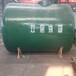 供青海共和油罐和海门双层油罐