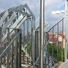 供青海钢结构和格尔木轻型钢结构哪家好