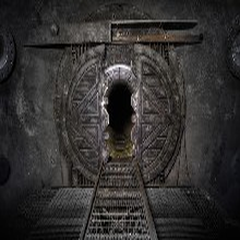 斯当特专业设计打造多主题密室逃脱